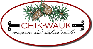 Chik-wauk Museum and Nature Center